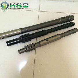 R32 T38 T45 T51 Gardner Denver Rock Drill Shank Adapter Rock Drilling Tools