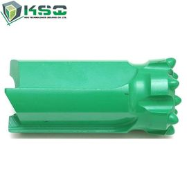 China Stone Retractable Drill Bit supplier