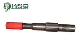 T51 Drill Shank Adapter Sandvik/Atlas Copco Rock Drilling Tools For COP1840 EX Drifter