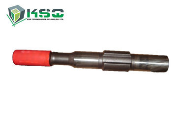 China Stone Quarry Drill Shank Adapter supplier