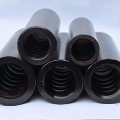 Crossover Coupling Sleeves R28 Thread System Standart Coupling Sleeves Length 150 - 170