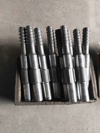 Bench Drilling Tool Drill Bit Shank Adapter PD200 T38 L380mm T45 T51 For Drifter