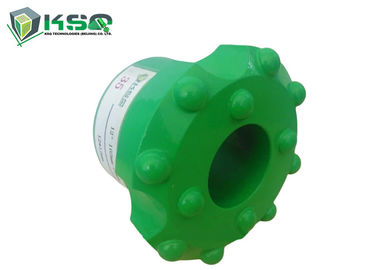 R32 T38 Reaming Drill Button Bit Rock Drilling Tools Blast Hole Drilling