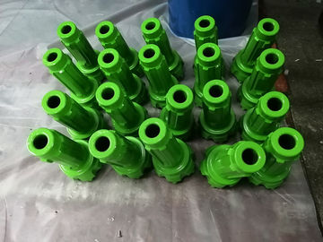 Diameter 90mm CIR90 Stone Drilling Bits For Hammer Down The Hole Drilling