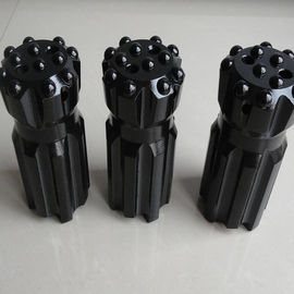 R38 Retractable Drill Bit for Hard Rock Mining Drilling Spare Parts
