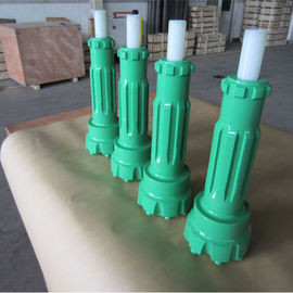 Industrial Alloy Steel DTH Drill Bits Water Well Drilling Bit