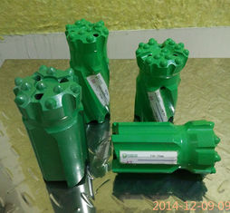 T38 Tungsten Carbide Retractable Drill Bit Rock Drilling Tools