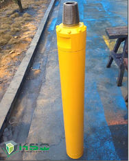 Down The Hole DTH Hammer QL60 Atlas Copco High Air Pressure Drilling