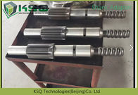 T45 T51 Drill Shank Adapter For Tamrock HL800 HL700 and Other Rock Drills