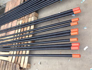 China T45 T51 10 Feet / 12 Feet Speed Rod/ MF-Rod / Extension Rod factory