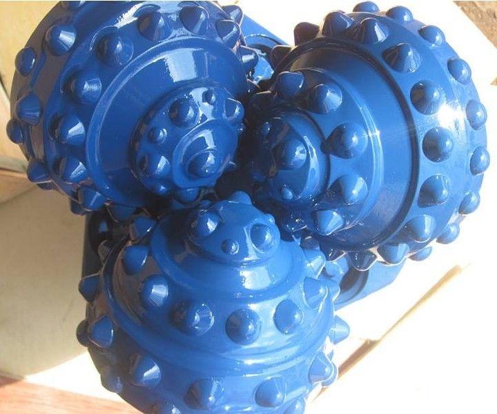 API Tungsten Carbide 6 3/4