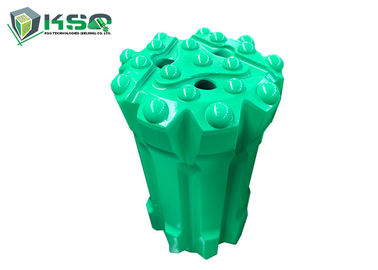 Retractable Drill Bit