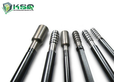 Threaded Drill Rod
