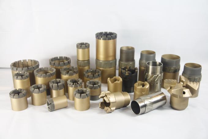 Wireline Winch,Drill Tool Manufacturer